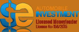 S.E. Auto Investments