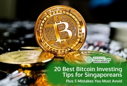 List of Top Staycation Hotels in Singapore 2