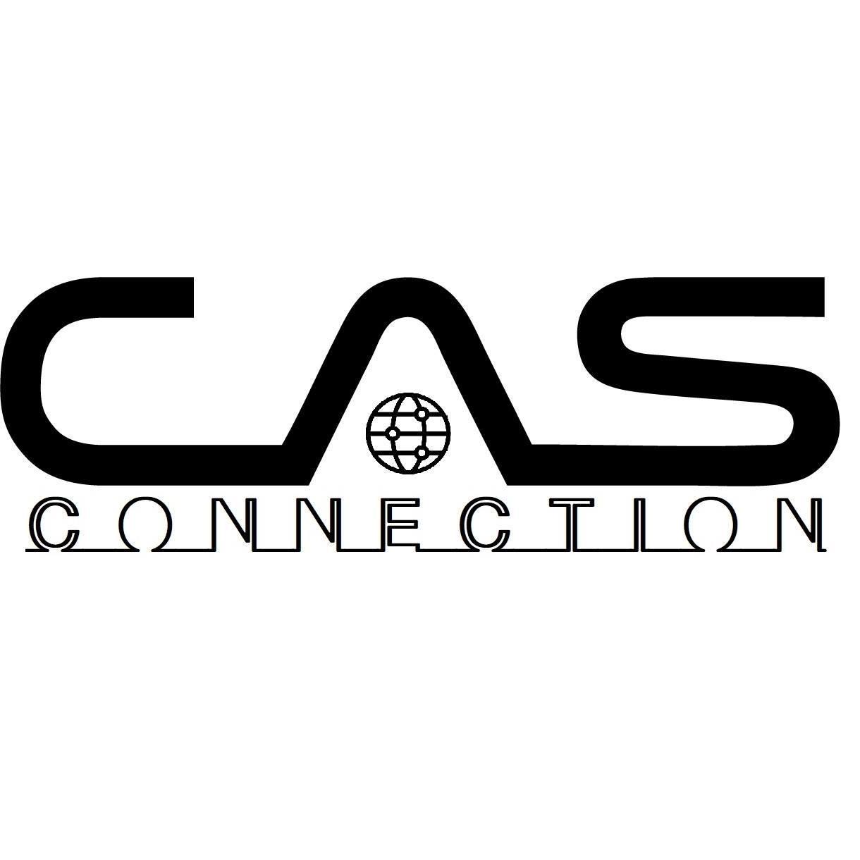 CAS Connect