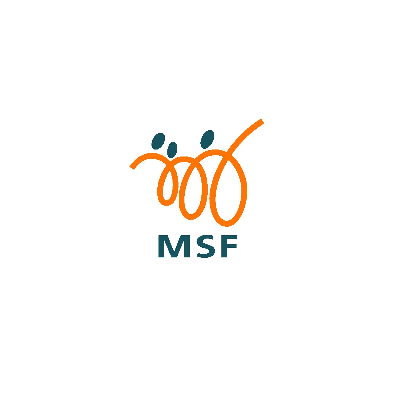 MSF Singapore