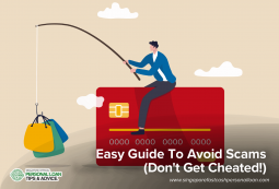 Guide To Cashier Order: How To Get One & What It Is Exactly 1