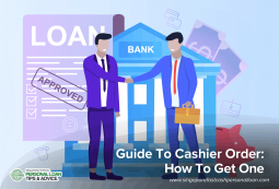 Guide To Cashier Order: How To Get One & What It Is Exactly 2